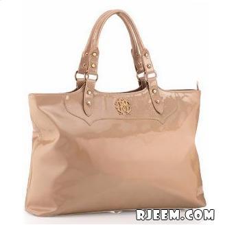 الحقائب-من 13383999142.jpg