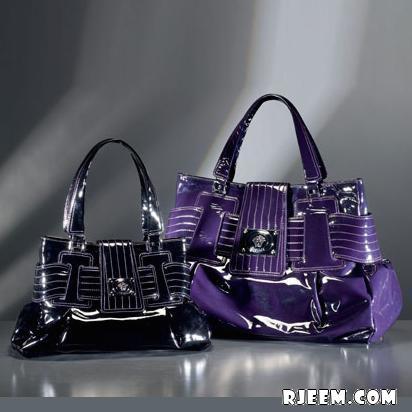 الحقائب-من 13383999143.jpg