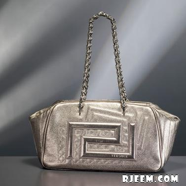 الحقائب-من 13383999144.jpg