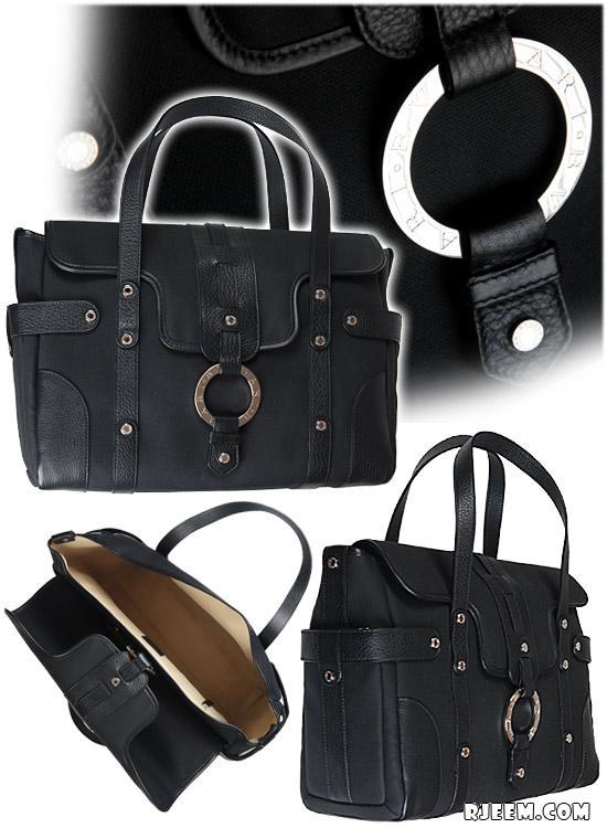 الحقائب-من 13384000222.jpg