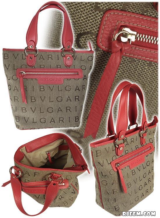 الحقائب-من 13384000223.jpg