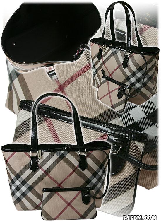 الحقائب-من 13384001421.jpg