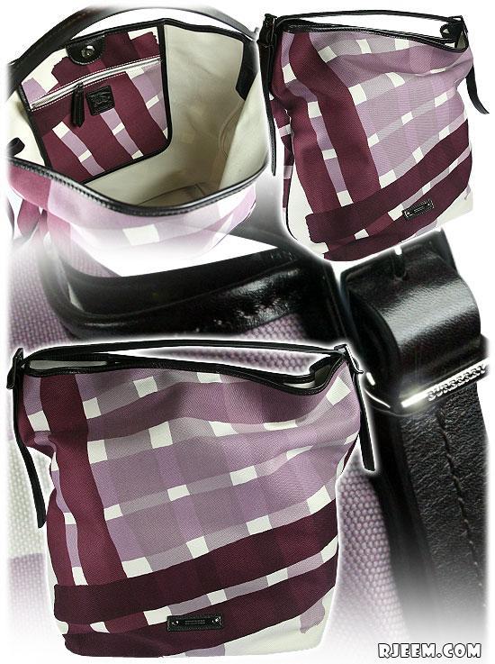 الحقائب-من 13384001423.jpg