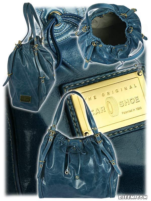الحقائب-من 13384002821.jpg