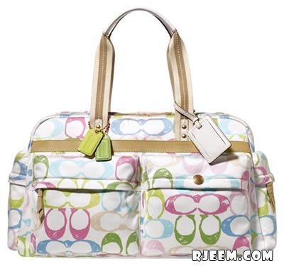 الحقائب-من 13384002823.jpg