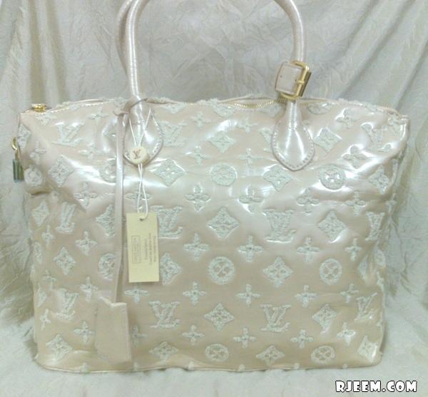 الحقائب-من 13384003241.jpg