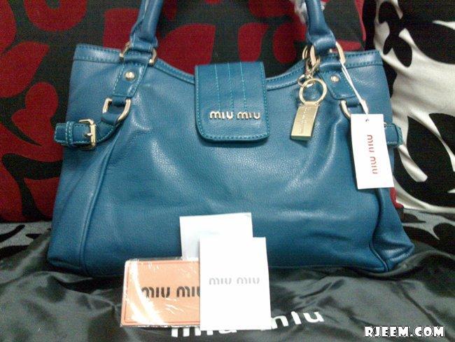 الحقائب-من 13384003242.jpg