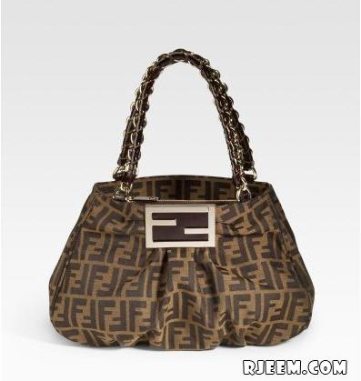 الحقائب-من 13384003243.jpg