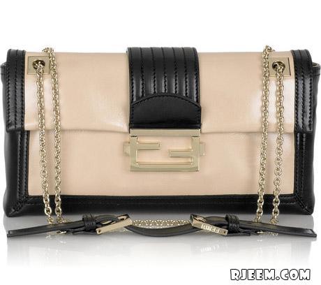 الحقائب-من 13384003244.jpg