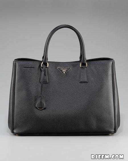 الحقائب-من 13384003245.jpg
