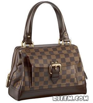 الحقائب-من 13384003631.jpg