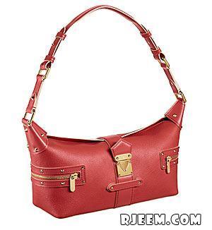 الحقائب-من 13384003632.jpg