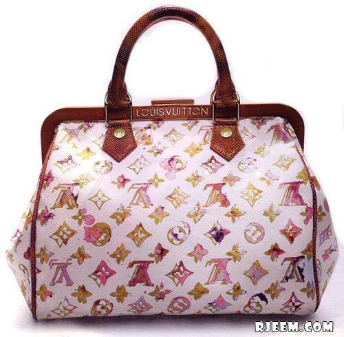 الحقائب-من 13384003633.jpg