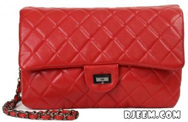 حقائب باللون الأحمر،شنط حمراء 2012 13385934551.jpg
