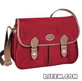 حقائب باللون الأحمر،شنط حمراء 2012 13385934553.jpg