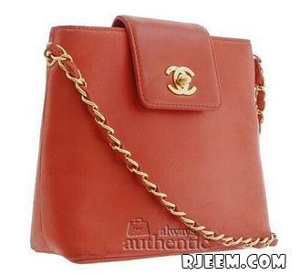 حقائب باللون الأحمر،شنط حمراء 2012 13385940601.jpg