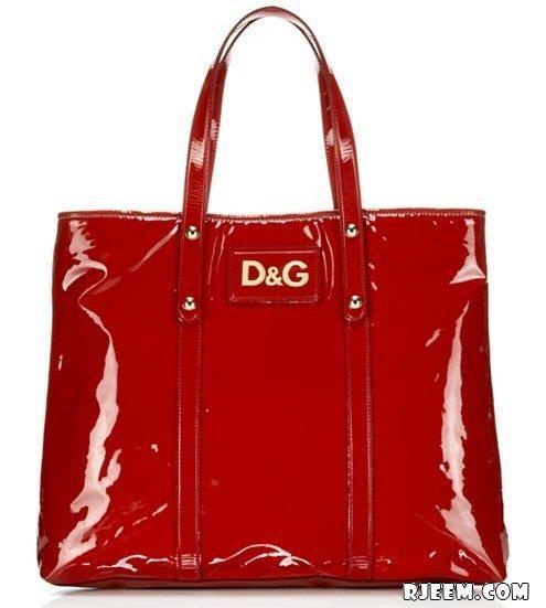 حقائب باللون الأحمر،شنط حمراء 2012 13385943251.jpg