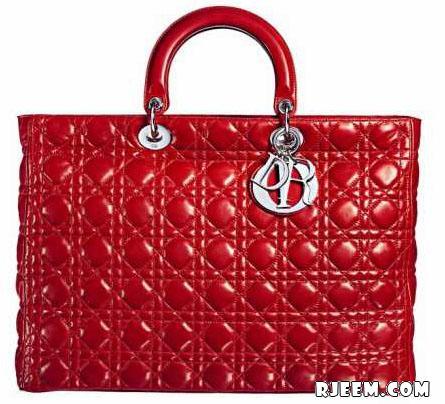 حقائب باللون الأحمر،شنط حمراء 2012 13385943252.jpg