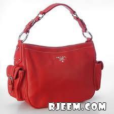 حقائب باللون الأحمر،شنط حمراء 2012 13385943253.jpg