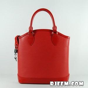 حقائب باللون الأحمر،شنط حمراء 2012 13385943255.jpg
