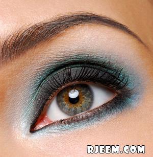 للعيون،مكياج جميل،صور 2012 13387114125.jpg