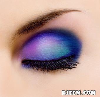 للعيون،مكياج جميل،صور 2012 13387115131.jpg