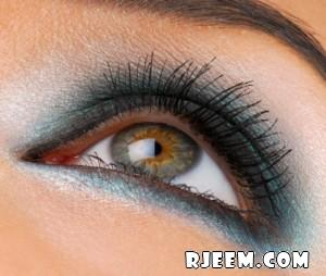 للعيون،مكياج جميل،صور 2012 13387115132.jpg