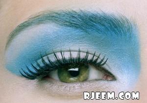 للعيون،مكياج جميل،صور 2012 13387115133.jpg