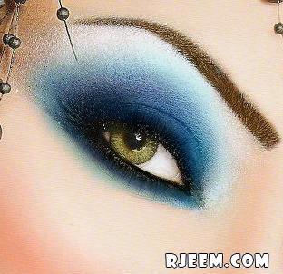 للعيون،مكياج جميل،صور 2012 13387115921.jpg