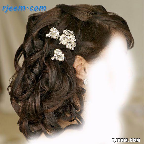 تسريحات عرايس 2013 ، موديلات شعر للعروس 2013 13389234533.jpg