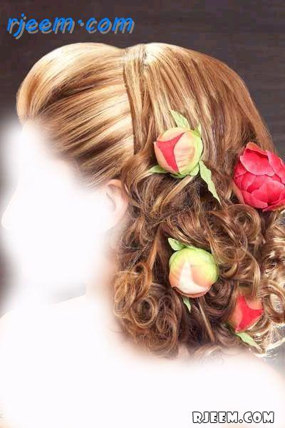 تسريحات عرايس 2013 ، موديلات شعر للعروس 2013 13389234535.jpg