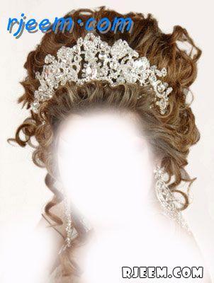 تسريحات عرايس 2013 ، موديلات شعر للعروس 2013 13389236642.jpg