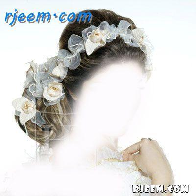 تسريحات عرايس 2013 ، موديلات شعر للعروس 2013 13389236643.jpg