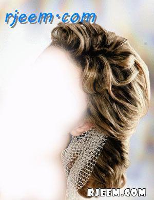 تسريحات عرايس 2013 ، موديلات شعر للعروس 2013 13389236644.jpg