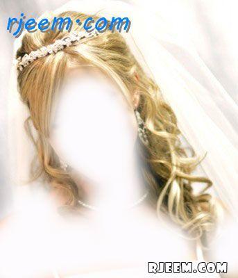 تسريحات عرايس 2013 ، موديلات شعر للعروس 2013 13389236645.jpg