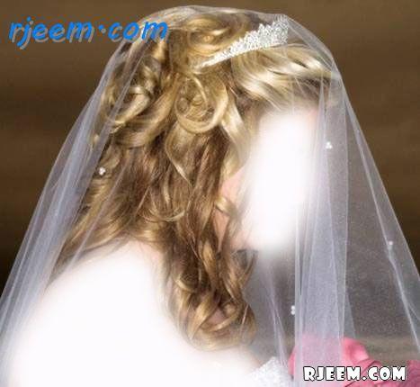 تسريحات عرايس 2013 ، موديلات شعر للعروس 2013 13389243861.jpg