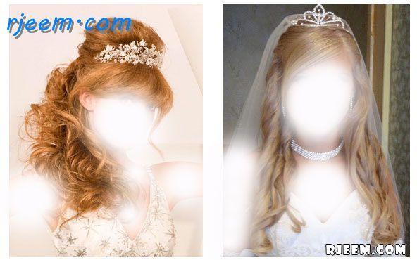 تسريحات عرايس 2013 ، موديلات شعر للعروس 2013 13389243862.jpg