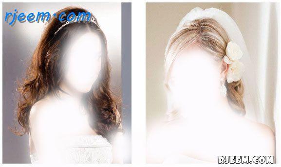 تسريحات عرايس 2013 ، موديلات شعر للعروس 2013 13389243863.jpg