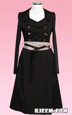 ملابس محجبات اخر شياكة وجمال 2013 13390051861.jpg