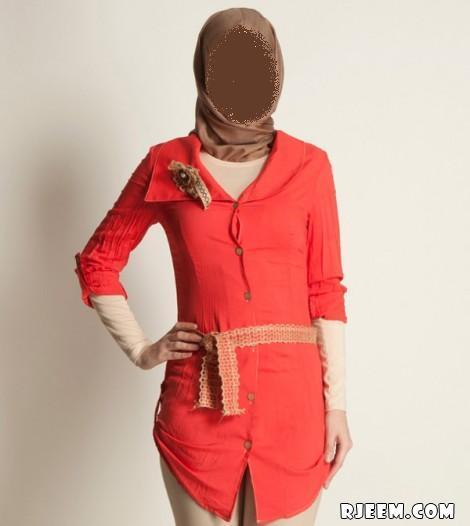 ملابس محجبات اخر شياكة وجمال 2013 13390051862.jpg