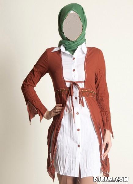 ملابس محجبات اخر شياكة وجمال 2013 13390051864.jpg
