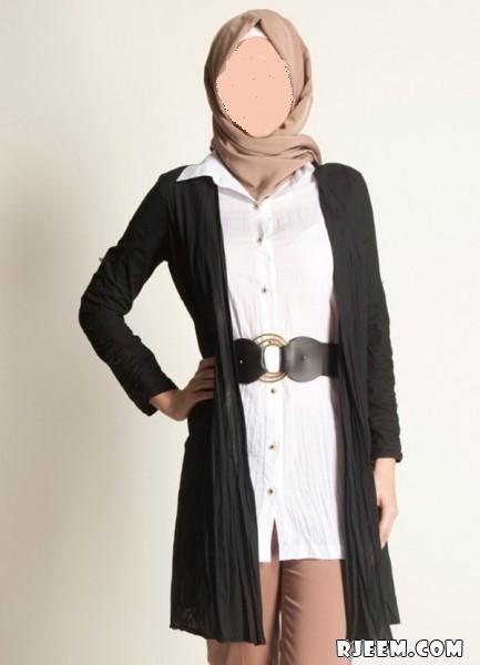 ملابس محجبات اخر شياكة وجمال 2013 13390051865.jpg
