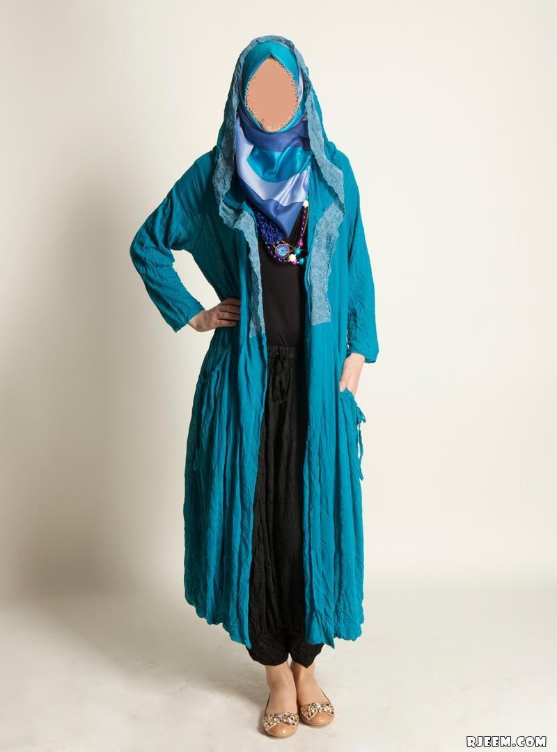 ملابس محجبات اخر شياكة وجمال 2013 13390053121.jpg