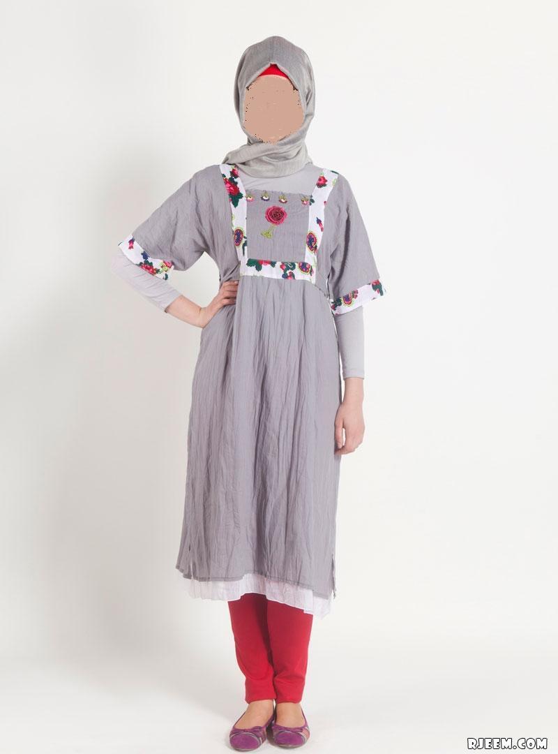 ملابس محجبات اخر شياكة وجمال 2013 13390053122.jpg