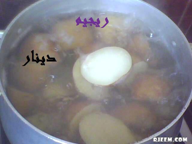 كفتة البطاطس من مطبخي 13391196391.jpg