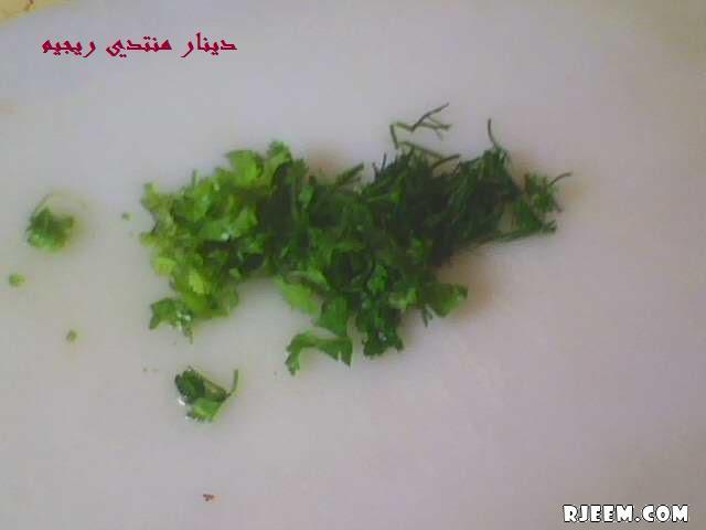 كفتة البطاطس من مطبخي 13391196392.jpg