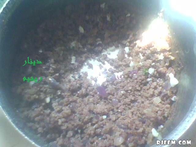 كفتة البطاطس من مطبخي 13391196394.jpg