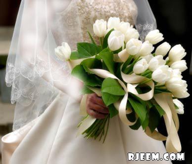 باقات للعروس 13393324532.jpg