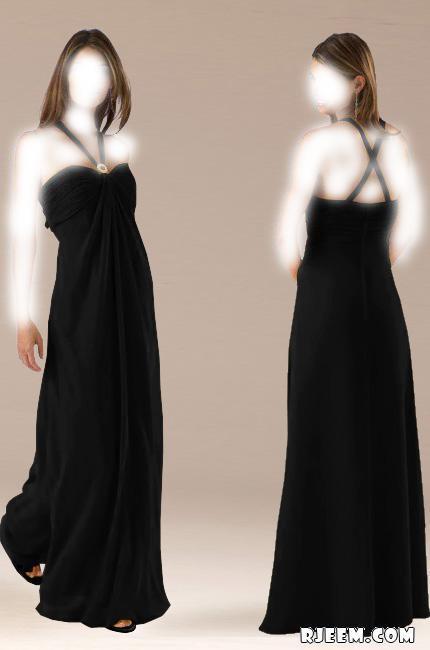 الأسود،فساتين 13393870715.jpg