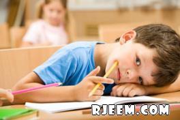 امتحانات (الاميرة الصغيرة) 13397515111.jpg